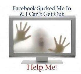 Help me.......